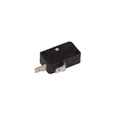 Rowenta Tefal DG8409 DG8421 GV7760 - Microinterruptor para plancha