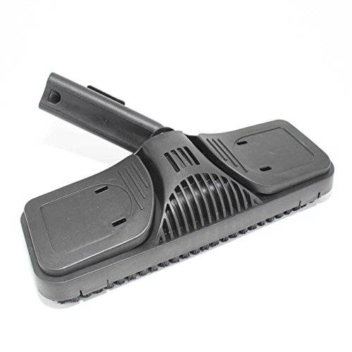 Polti - Cepillo para limpiador a vapor Vaporetto, Smart, Airplus, Handy, Comfort One, Smart 30 y Pocket