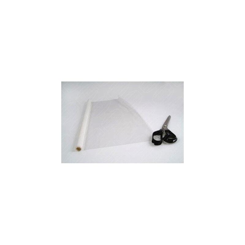 Baader Película turbo , 127 x 51 cm (densidad óptica 0,1)