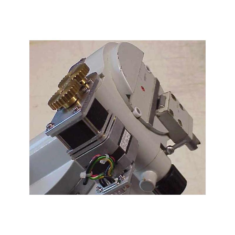 Astro Electronic Juego de motor para montura ZEISS 1b