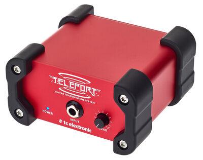 TC Electronic Teleport GLT