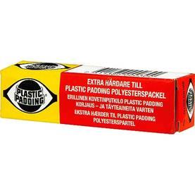 Plastic Padding Kovetin Plastic Padding 16 g