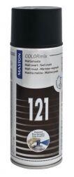 Maston Spraymaali Maston 100 801 400 ml Keltainen