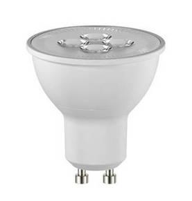 Airam LED PARIS 16 GU10 6W / 830