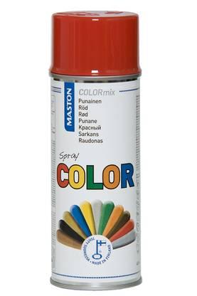 Maston Mattalakka Maston Color 400 ml