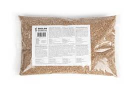 Biolan Bokashirouhe EM 1 kg Biolan Mikrobi- ja kuivikeseos