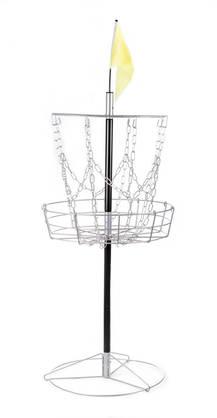 Frisbeegolf kori 120 cm Summer Sport