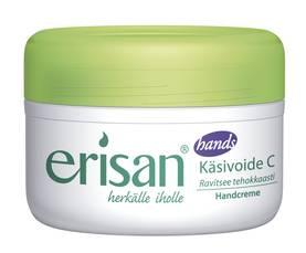 Erisan Käsivoide C-vitamin Erisan 200 ml