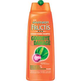 Garnier Shampoo Garnier Fructis 725 ml Goodbye Damage