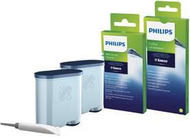Philips Huoltosarja Espressokeitin