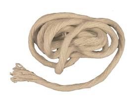 Pisla Tiivistenaru keraaminen 6 mm 3 m