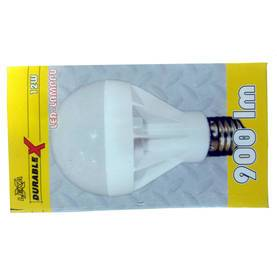 Lexxa Led lamppu E27 12W 900 lm