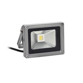 Axxel LED valonheitin 10 W DC 12V 12 V järjestelmiin