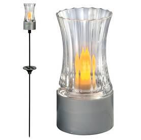 Airam LED lyhty Airam Dandelion