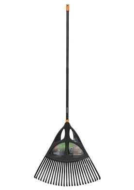 Fiskars Solid™ harava XL