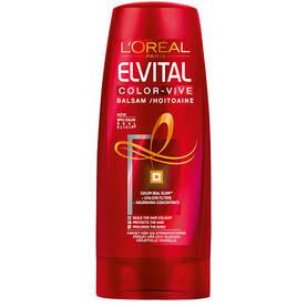 Loreal Hoitoaine Elvital 200 ml Color-Vive