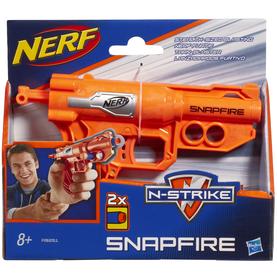 Nerf N´strike Snapfire