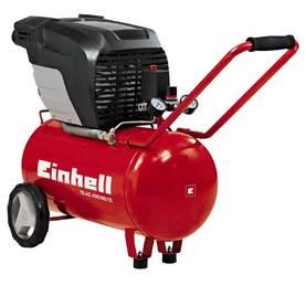 Einhell Kompressori TE-AC 400/50/10 Einhel Expert