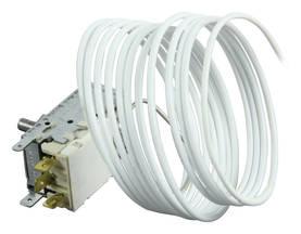 Electrolux Termostaatti Alkuperäinen Osa Numero 2054704651