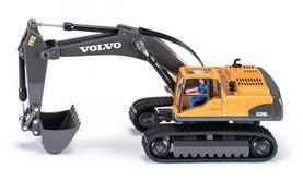Siku Telakaivuri Volvo EC 290 1:50