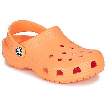 Crocs Lasten Puukengät CLASSIC CLOG K