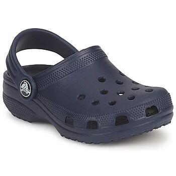 Crocs Lasten Puukengät CLASSIC KIDS
