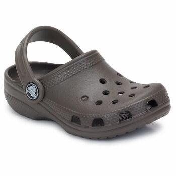 Crocs Lasten Puukengät KIDS CLASSIC CAYMAN