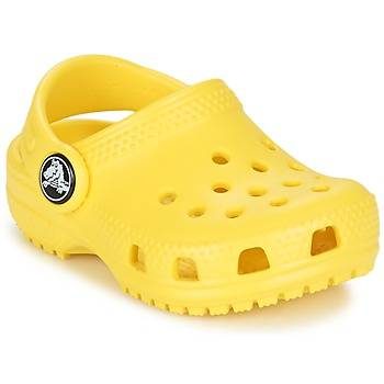 Crocs Lasten Puukengät Classic Clog Kids