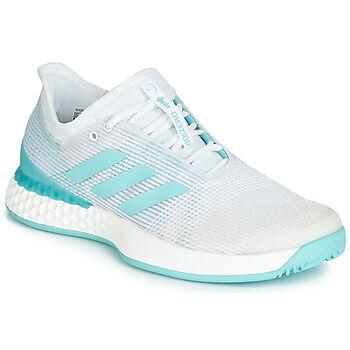 Image of Adidas Kengät ADIZERO UBERSONIC 3M X PARLEY
