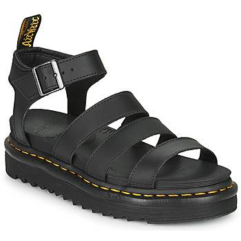 Image of Dr Martens Sandaalit Blaire