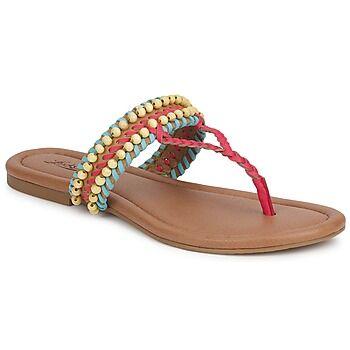 Lucky Brand Sandaalit DOLLIS