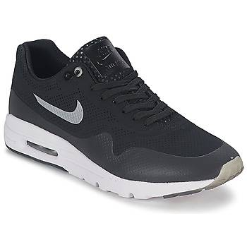 Nike Kengät AIR MAX 1 ULTRA MOIRE