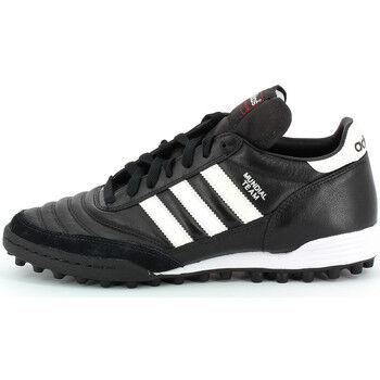 Adidas Kengät MUNDIAL TEAM