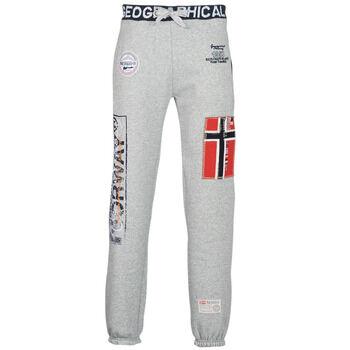 Geographical Norway Jogging housut / Ulkoiluvaattee MYER