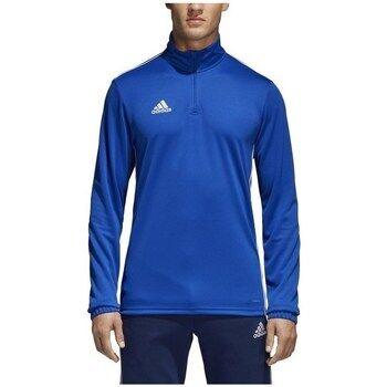 Image of adidas T-paidat pitkillä hihoilla adidas Core 18 Training Top