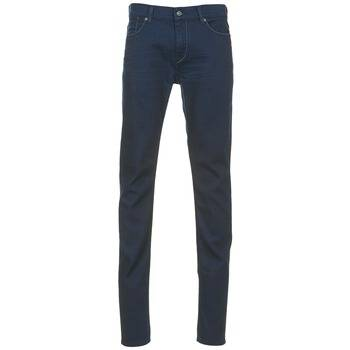 Image of 7 for all Mankind Slim-farkut RONNIE