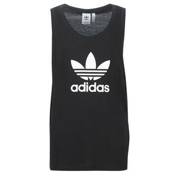 Image of Adidas Hihattomat paidat / Hihattomat t-paidat TREFOIL TANK