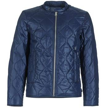 G-Star Raw Pusakka ATTAC QUILTED