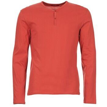 Image of BOTD T-paidat pitkillä hihoilla ETUNAMA