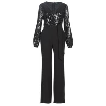 Image of Ralph Lauren Jumpsuits Alexis