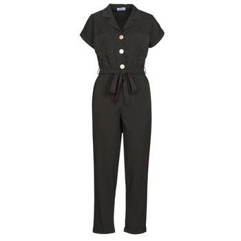 Image of Betty London Jumpsuits MYRTIL