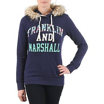 Franklin   Marshall Svetari COWICHAN