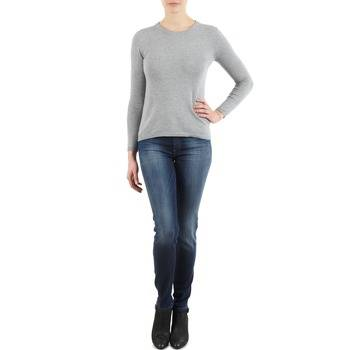 7 for all Mankind Slim-farkut THE SKINNY NEW ORL FLAME