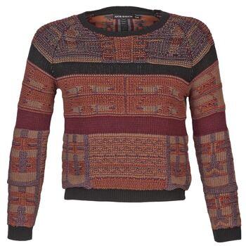 Image of Antik Batik Neulepusero AMIE