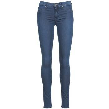 Image of 7 for all Mankind Slim-farkut SKINNY DENIM DELIGHT