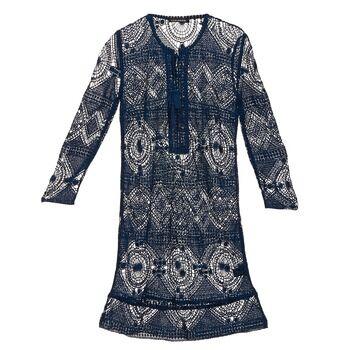 Image of Antik Batik Lyhyt mekko LEANE