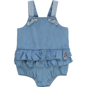 Image of Carrément Beau Jumpsuits KYAN