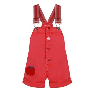 Image of Catimini Jumpsuits SIBYLLE