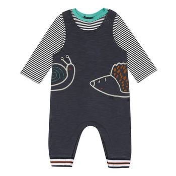 Image of Catimini Jumpsuits LOUKAH