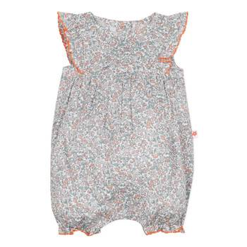 Image of Absorba Jumpsuits ADELINE